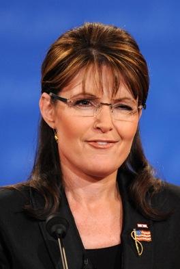 sarah-palin-vice-presidential-debate