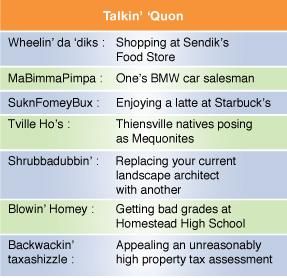 talkin_quon
